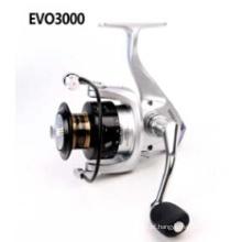 Evo Hot Selling Spinning Carretel De Pesca