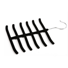 Mini  Black Tree Tie Hanger