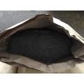 Car brakes powder raw materials for brake pads semi metallic friction material for Japan car brake pads