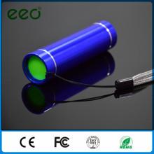 Best led flashlight led Power Style Flashlight, Super Bright LED Flashlight led Torch, led Flashlight