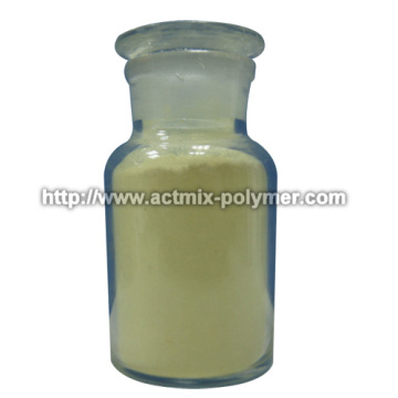 Cross-linking Vulcanizing Agent in Powder TCY Powder