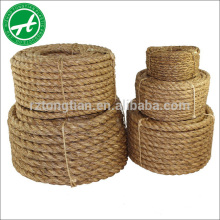 Natural hemp rope jute rope for wholesale