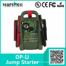 Werksangebot Multifunktions-Power-Auto-Starthilfe mit Wechselrichter