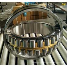 Rodamiento de rodillos esférico de alta calidad 22380 Ca / W33 para el rodamiento de la caja de cambios del laminador