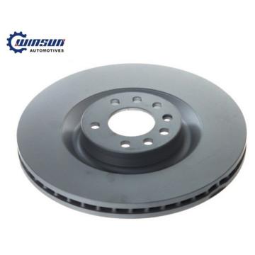 93188445 569154 тормоз Ротор диск для Опель Вектра