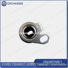 Genuine Timing Belt Gear Tensioner for Ford Transit VE83 1002250TARC1