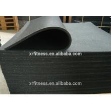 Acessórios de equipamentos de fitness / acessórios de equipamentos de fitness comercial / esteira de ginástica