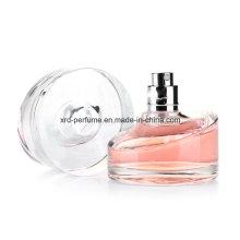 Perfume do projeto das mulheres do preço de fábrica