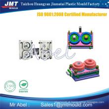 molde do recipiente de alimento plástico de cavidades de multi