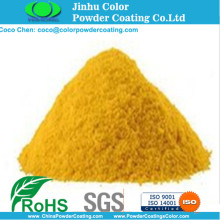 RoHS Quality AntiGassing Powder Coating for Galvanized Steel,Cast Iron and Aluminum