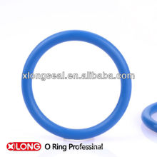 sprayer o rings