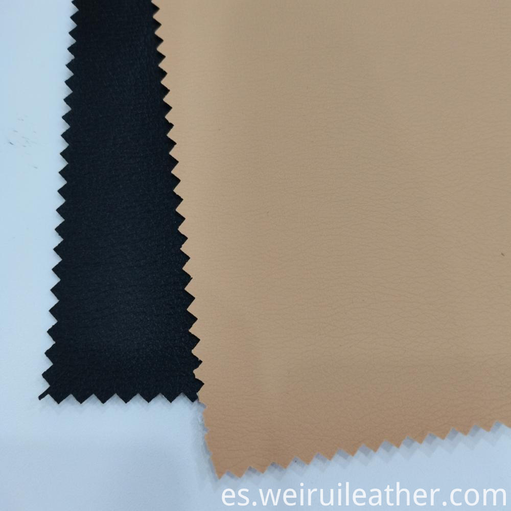 0 55mm Peggy Lining Leather