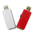 100 Unidades de Tablet PC USB Flash Drives