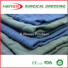 Toalha de Hug Surgical HENSO
