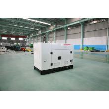11-63kVA Дизельные дизель-генераторы Yangdong / дизель-генераторная установка / генераторная установка