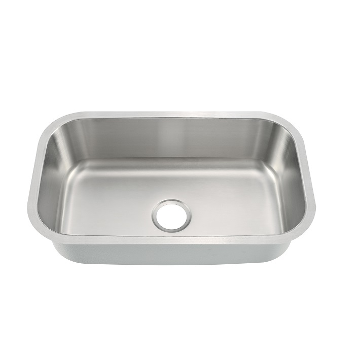 Countertop Sink Furniture