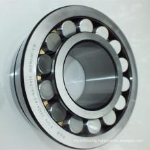 SKF 23026cc/C3w33 Open Srb Spherical Roller Bearing