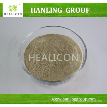 High Quality Feed Additive Amino Acid Chelated Zn