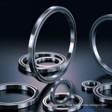 Rolamentos de seção fina / rolamento de rolos / Slim Bearing (RB40035)