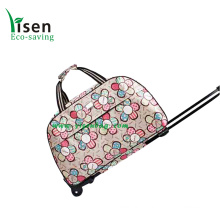 New Trolley Travel Bag (YSTROB00-0008-001)