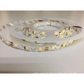 Bendable S Form Flexible 2835 SMD Led Strip Ligh