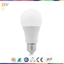 12W / 14W / 16W LED A80 ampoule d'usine thermo-plastique avec PC E27
