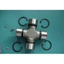 Universal joints,auto parts,universal cross bearing GUIS62 35*103.92(35*104mm)