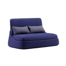 Modern Style Home Furniture Living Room Sofa Chair