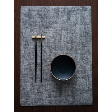 Nordic Restaurant Cafe washable dinner placemat
