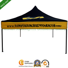 3mx3m Strong Folding Gazebo Marquee Canopy for Promotion (FT-B3030S)