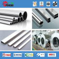 ASTM A269 Stainless Steel Square Welded Pipe