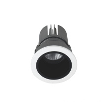 Ra90 COB 10W LED Wall Washer Light