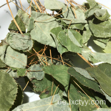 Hot Sale Sagittatum Epimedium