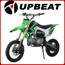 Upbeat Mini Motocicleta, Motocicleta, Motocross 125cc, 140cc, 150cc, 160cc