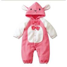 Neue Design Mode OEM Baby Strampler