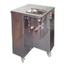 Горячий спрей для свежего мяса (QW-6)