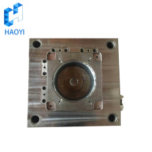Custom+air+fan+Molding+Plastic+mould+manufacturer