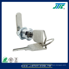 12mm Remote Cabinet Lock Cam Lock