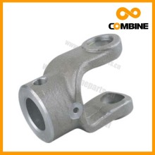 Plain bore yoke H (pin hole threaded hole).j