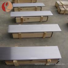 molybdenum 0.5mm-5mm thickness metal sheet