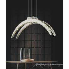 High Quality Modern LED Lighting Design Pendant Lights (MP77057-28)