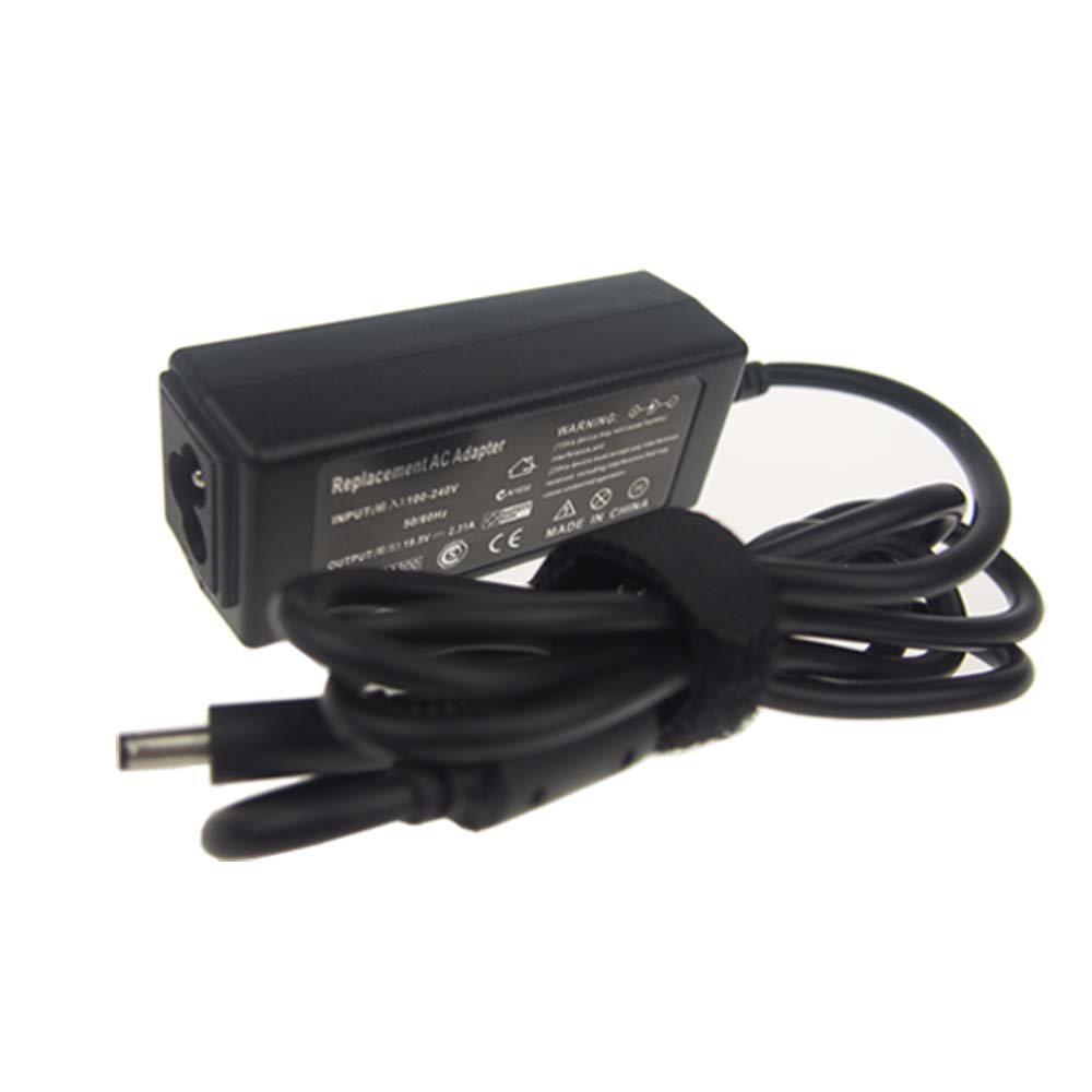 45w Charger for Dell (1)