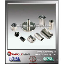 NdFeB Magnetic Motor Parts