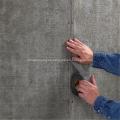 Malla de fibra de vidrio para la construcción de paredes