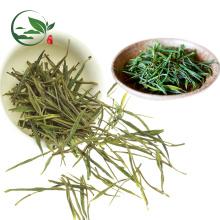Wild Growing Anji Bai Cha Green Tea Brands Slimming Tea
