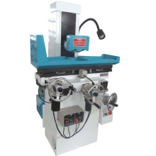 Auto Electric Surface Grinder Machine (MD618A Table Size 180X480mm)