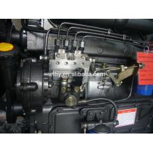 Vente chaude! Moteur 4 cylindres en Thaïlande utilisé