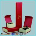 Fancy Verlobungsring Box