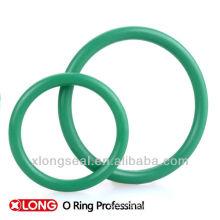nitrile material o ring