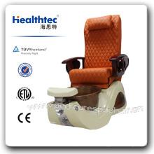 Suministro original chino Nuevo mobiliario caliente del salón (C116-2601)